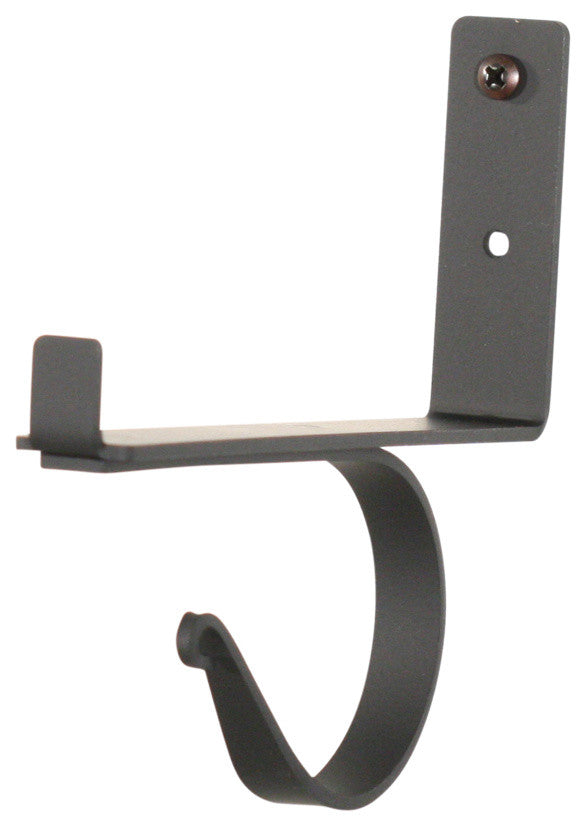 Shelf Bracket Center Support