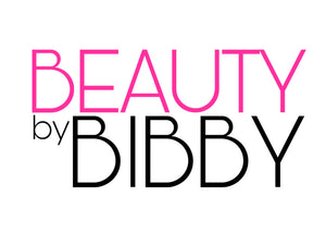 Beauty by bibby