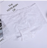 Women's Sexy Lace underwear