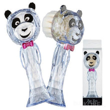 Zoo Zoo Anti-Bacterial Panda Brush