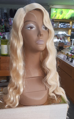 Yonce Synthetic Wig