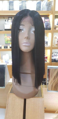 Shally Synthetic Wig