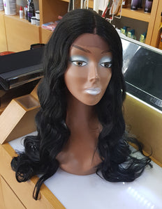 Layla Synthetic Wig