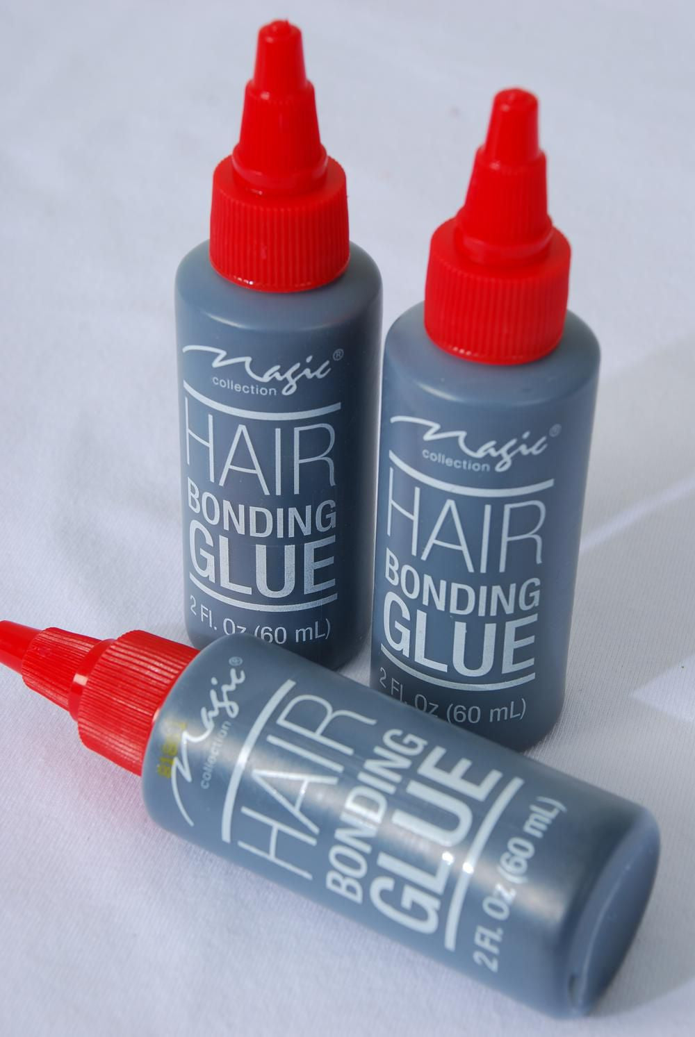 Hair Bonding Glue 2fl OZ