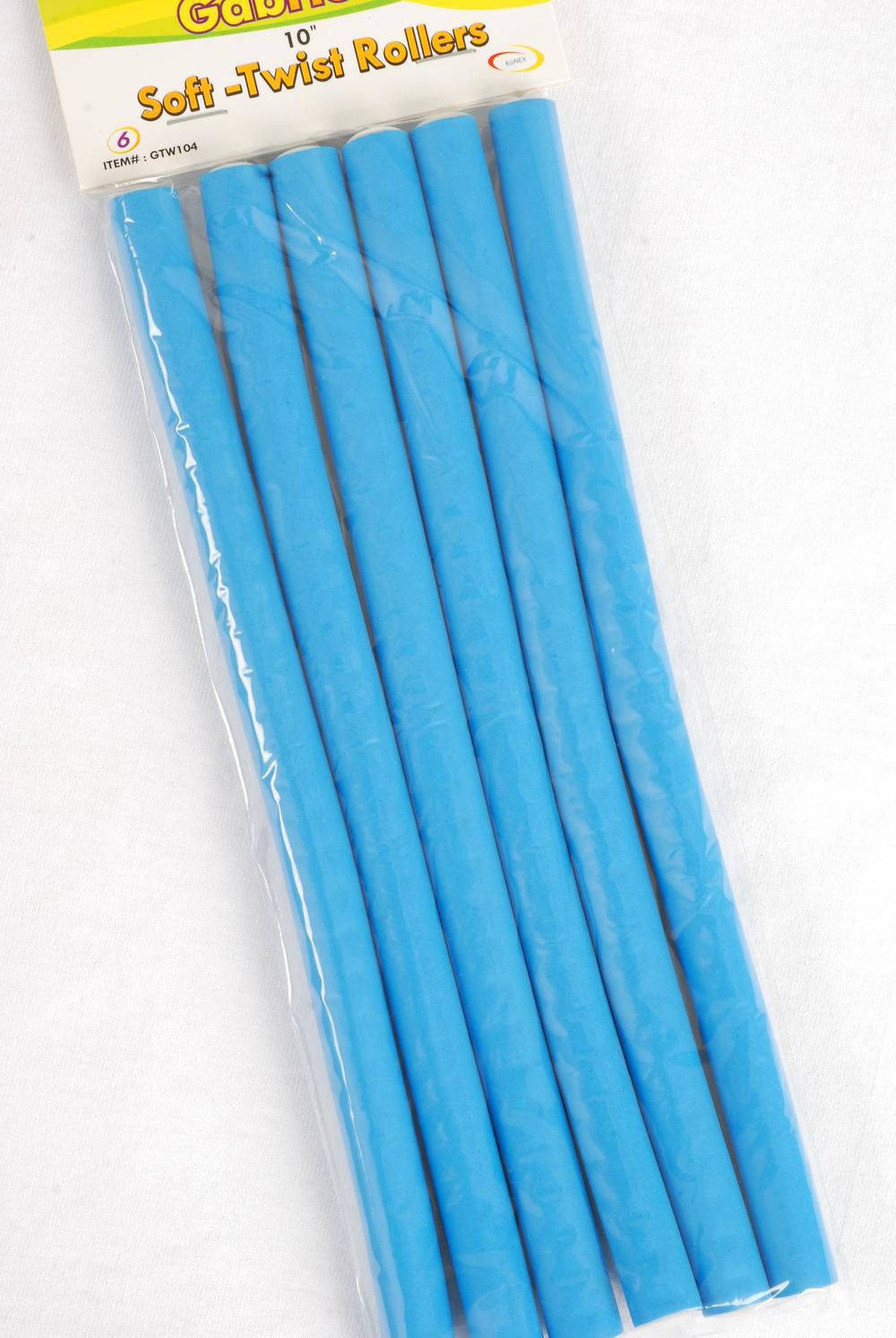 Flexirods 1/2 Diameter
