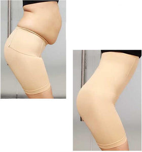 Magic Shapewear