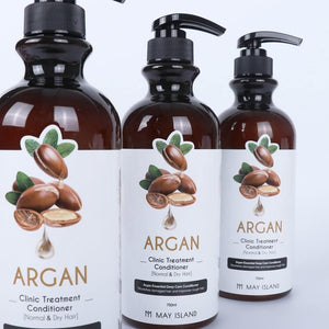 Argan Clinic Treatment Conditioner