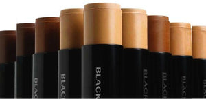 Black Opal Stick Foundations