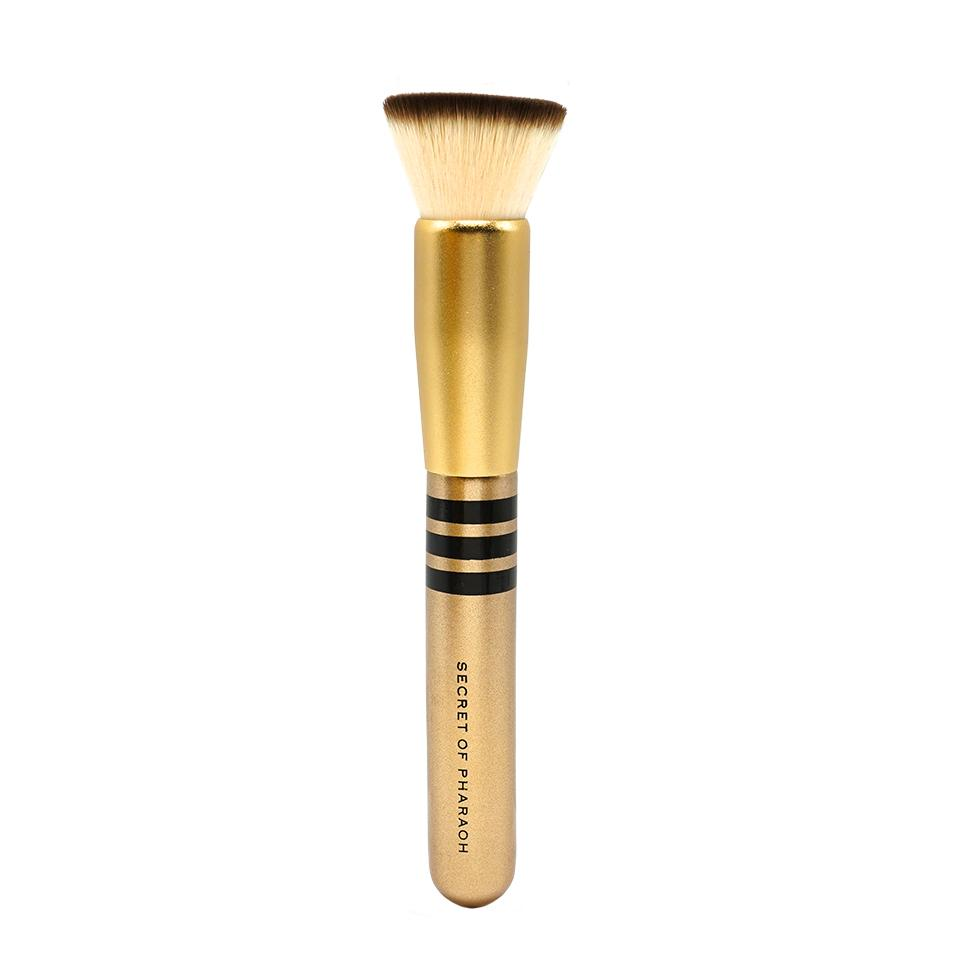 EBIN SECRET OF PHARAOH FOUNDATION BRUSH
