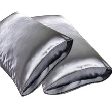 Silk Pillowcase Cover