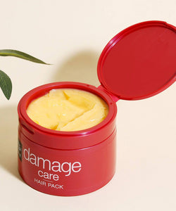 Mise En Scene Damage Care Deep Conditioner