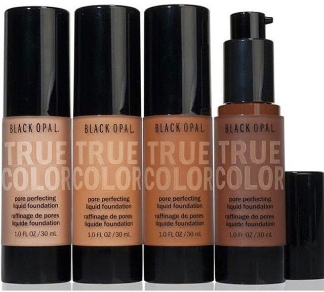 Black Opal: True Color Pore Perfecting Liquid