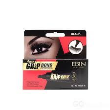 Ebin New York 4Ever Grip Bond (Tube)