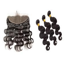 9A Three Bundles with Frontal