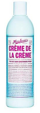 Miss Jessie's Crème de la Crème Conditioner