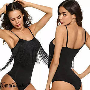 Bikini Swimsuit One Piece