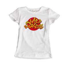 Wyld Stallyns Rock Band From Bill & Ted's Excellent Adventure T-Shirt