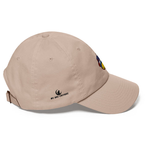 Cool Duck Dad hat