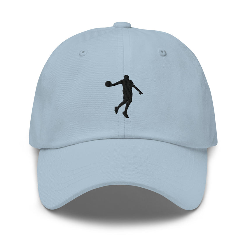 Dunking Dad hat