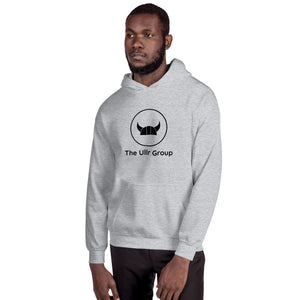 The Viking Sweatshirt
