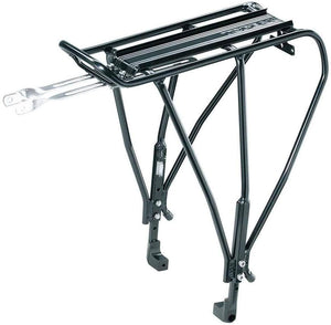 Topeak Uni Super Tourist Fat Rack - Cycle Touring Life