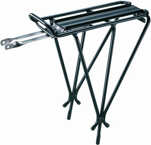 Topeak Explorer Bike Rack - Cycle Touring Life