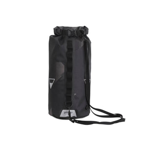WOHO XTouring DRY Bag 7L - Cycle Touring Life