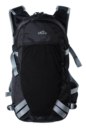 ERRO Hydration Cycling Backpack - 13L Capacity - Cycle Touring Life