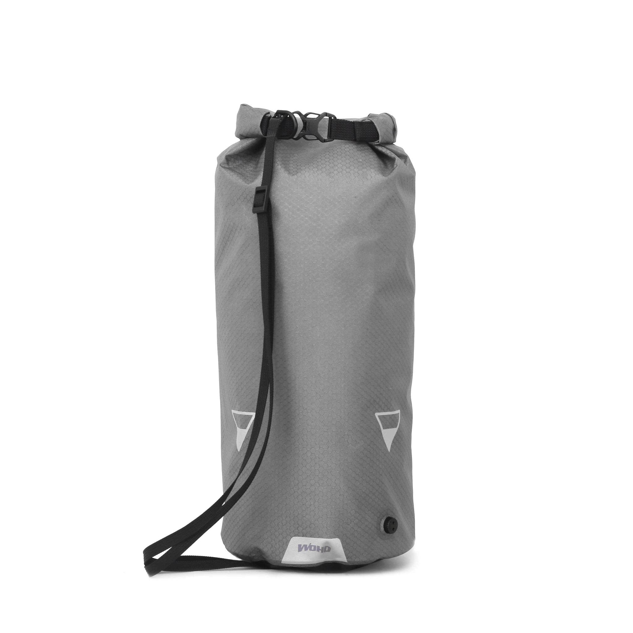 WOHO XTouring DRY Bag 15L - Cycle Touring Life