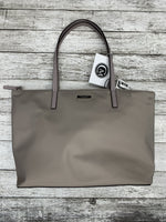 Primary Photo - brand: kate spade , style: handbag designer , color: pewter , size: medium , sku: 126-1881-60253