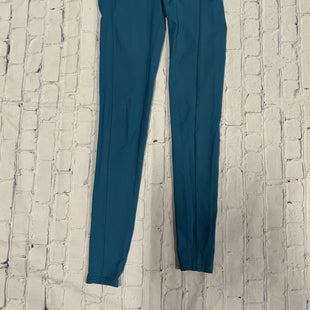 Primary Photo - BRAND: CHAMPION STYLE: ATHLETIC PANTS COLOR: TEAL SIZE: XS SKU: 128-3212-45300