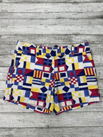 Primary Photo - brand: vineyard vines , style: shorts , color: multi , size: 8 , sku: 126-2092-172573