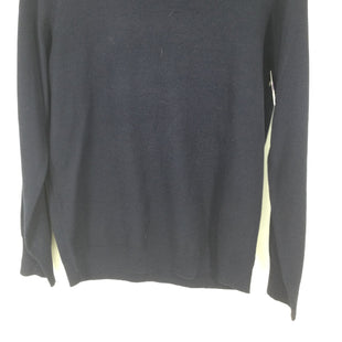 Primary Photo - BRAND: ARCTARYX STYLE: TOP LONG SLEEVE COLOR: NAVY SIZE: L SKU: 128-3212-50678