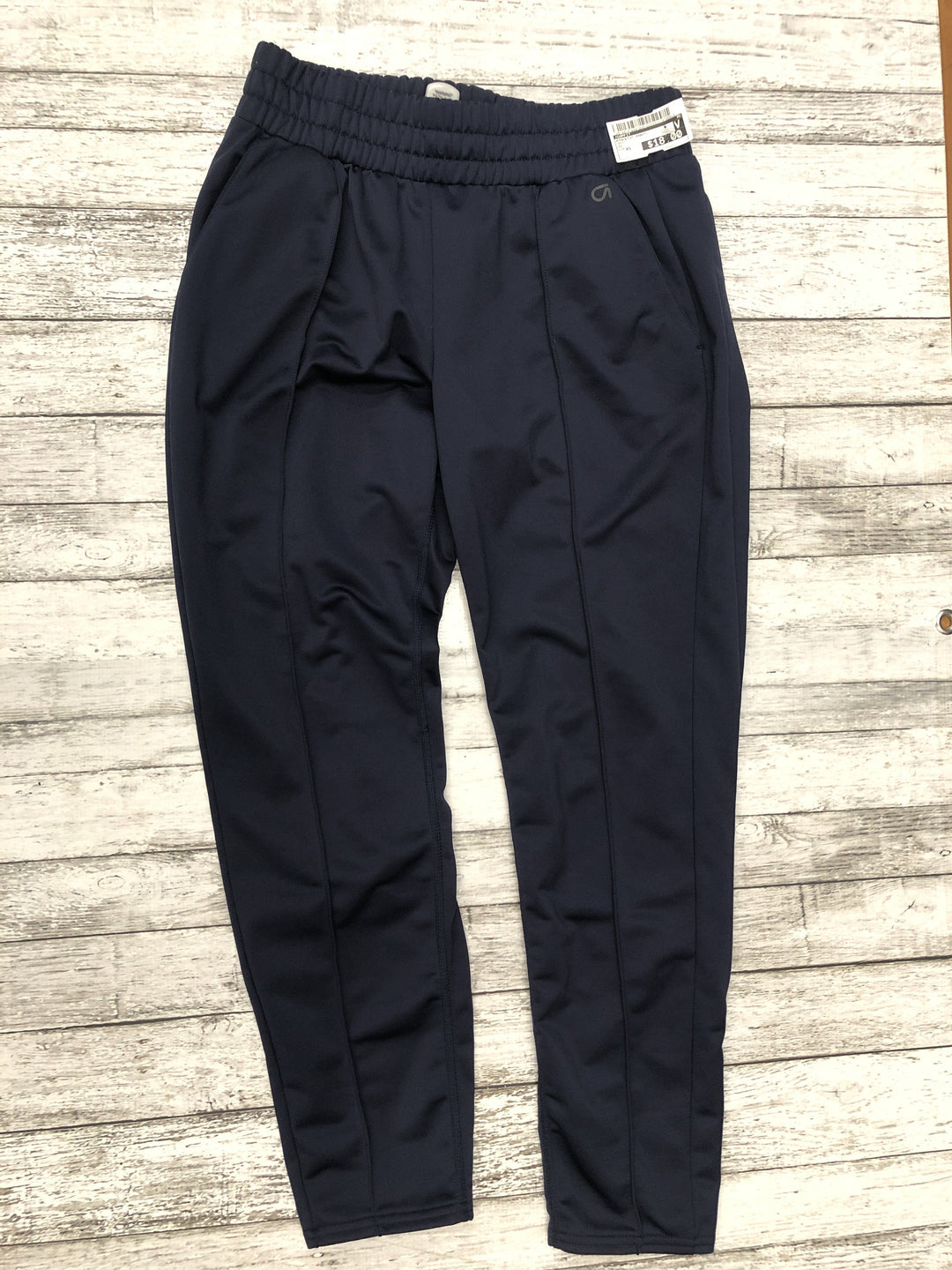 Primary Photo - brand: gapfit , style: athletic pants , color: navy , size: xs , sku: 126-3814-29979