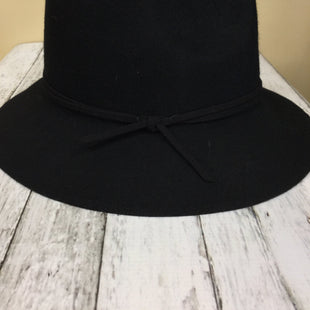Primary Photo - BRAND: TARGET STYLE: HAT COLOR: BLACK SKU: 127-3371-42967