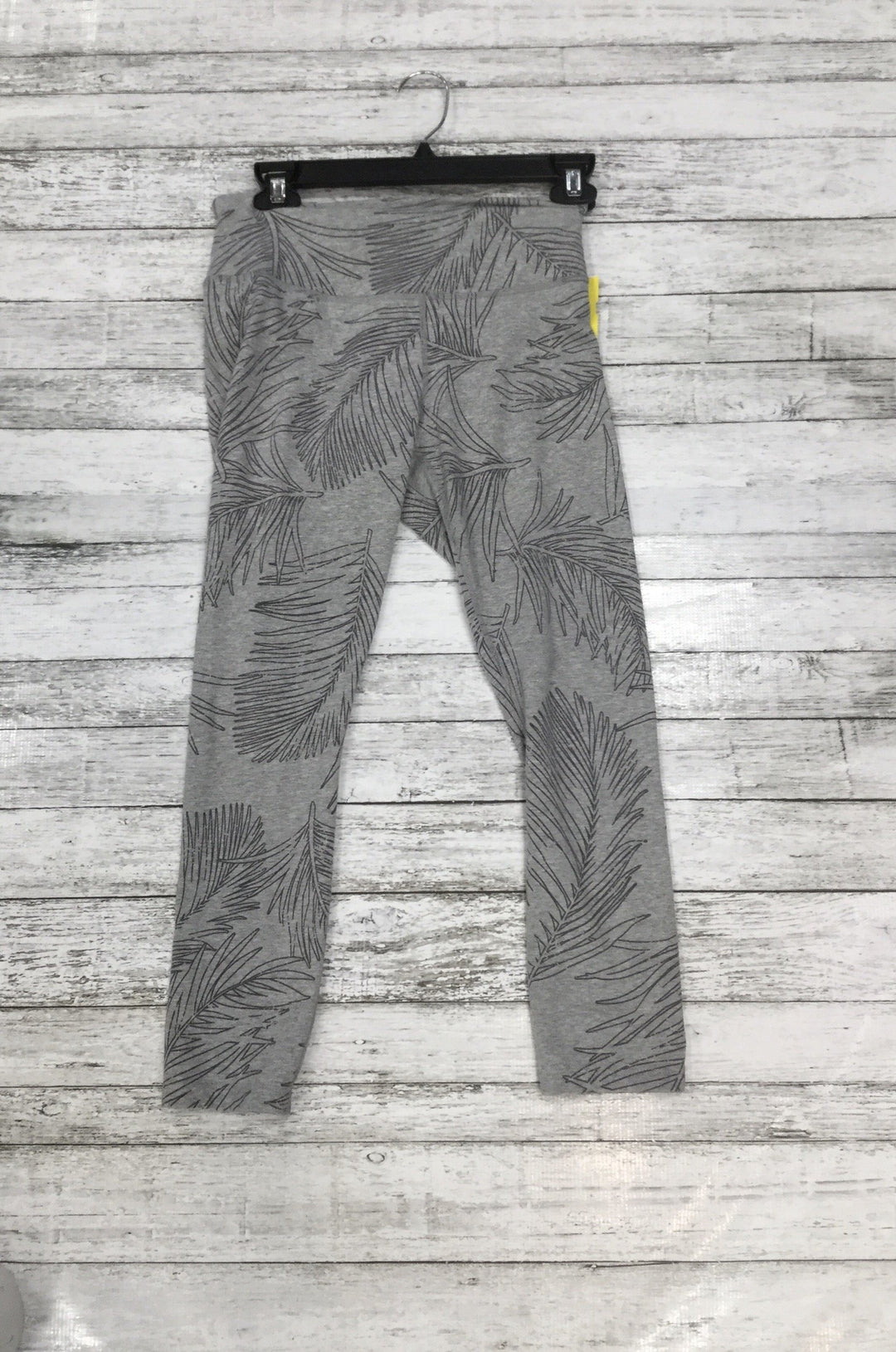 Primary Photo - brand: athleta , style: athletic capris , color: grey , size: xs , sku: 128-4287-44322