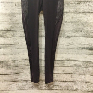 Primary Photo - BRAND: ATHLETA STYLE: ATHLETIC PANTS COLOR: PURPLE SIZE: XS SKU: 129-4690-4458