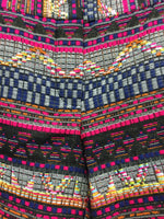 Photo #1 - brand: trina turk , style: shorts , color: multi , size: 6 , sku: 127-4876-8475, , these shorts are so fun and colorful! they are in great condition.