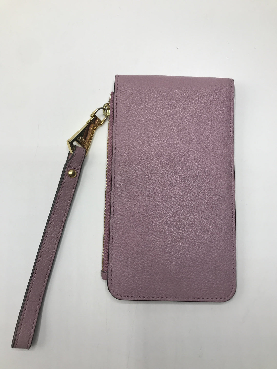 Primary Photo - brand: aimee kestenberg , style: wristlet , color: pink , sku: 126-2092-182383