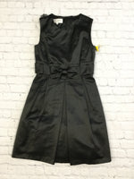 Primary Photo - brand:    cmd , style: dress short sleeveless , color: black , size: 8 , other info: helene berman - , sku: 128-3454-41131