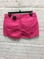 Photo #1 - brand: old navy , style: shorts , color: pink , size: 2 , sku: 127-2767-84369