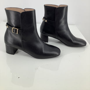 Primary Photo - BRAND:    CMD STYLE: BOOTS ANKLE COLOR: BLACK SIZE: 6.5 SKU: 105-3221-3232