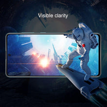 Load image into Gallery viewer, Galaxy Note 10 Lite 5D Tempered Glass Screen Protector