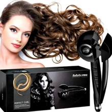 Load image into Gallery viewer, Babyliss Pro - Secret Auto Hair Curler