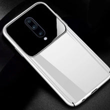 Load image into Gallery viewer, OnePlus 8 Polarized Lens Glossy Edition Smooth Case