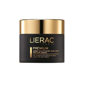 Lierac Premium Day and Night Voluptuous Cream 50 mL