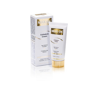 Max-On Colladerm Cream 50ML