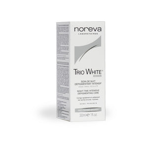 Noreva Trio White Night-Time Intensive Care 30ML