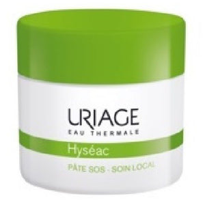 Uriage Hyseac SOS Paste 15 g