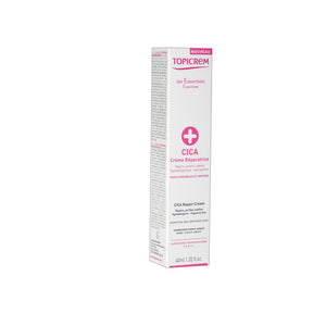 Topicrem Cica Repair Cream 40 mL
